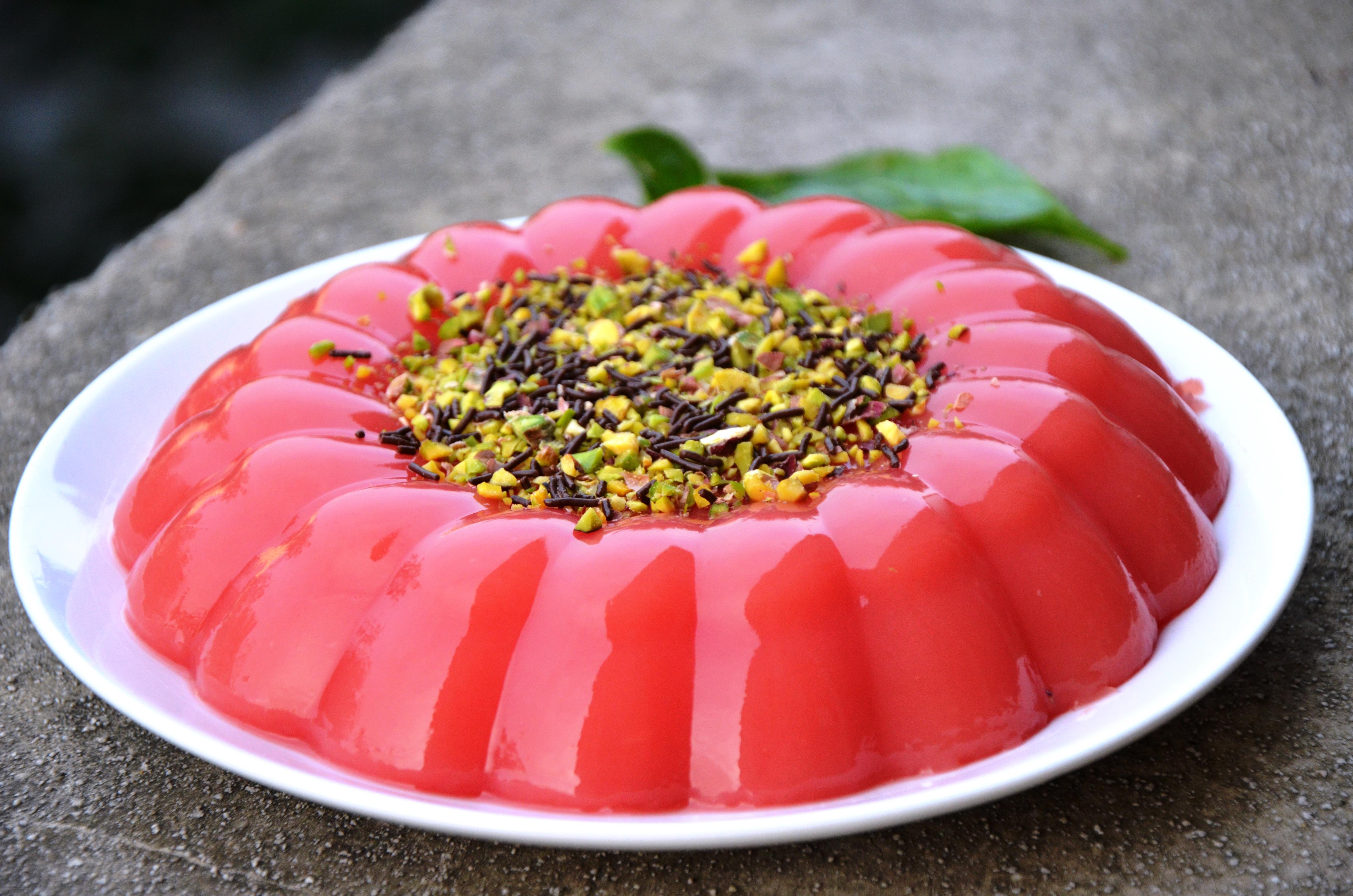 La-Gustona-Gelo-di-anguria-mellone