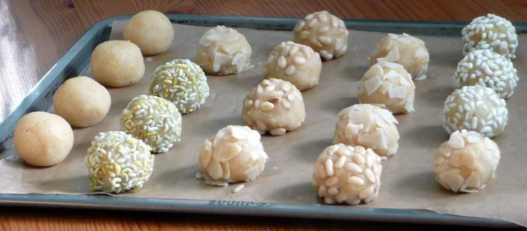 baking-11-10-15-25a