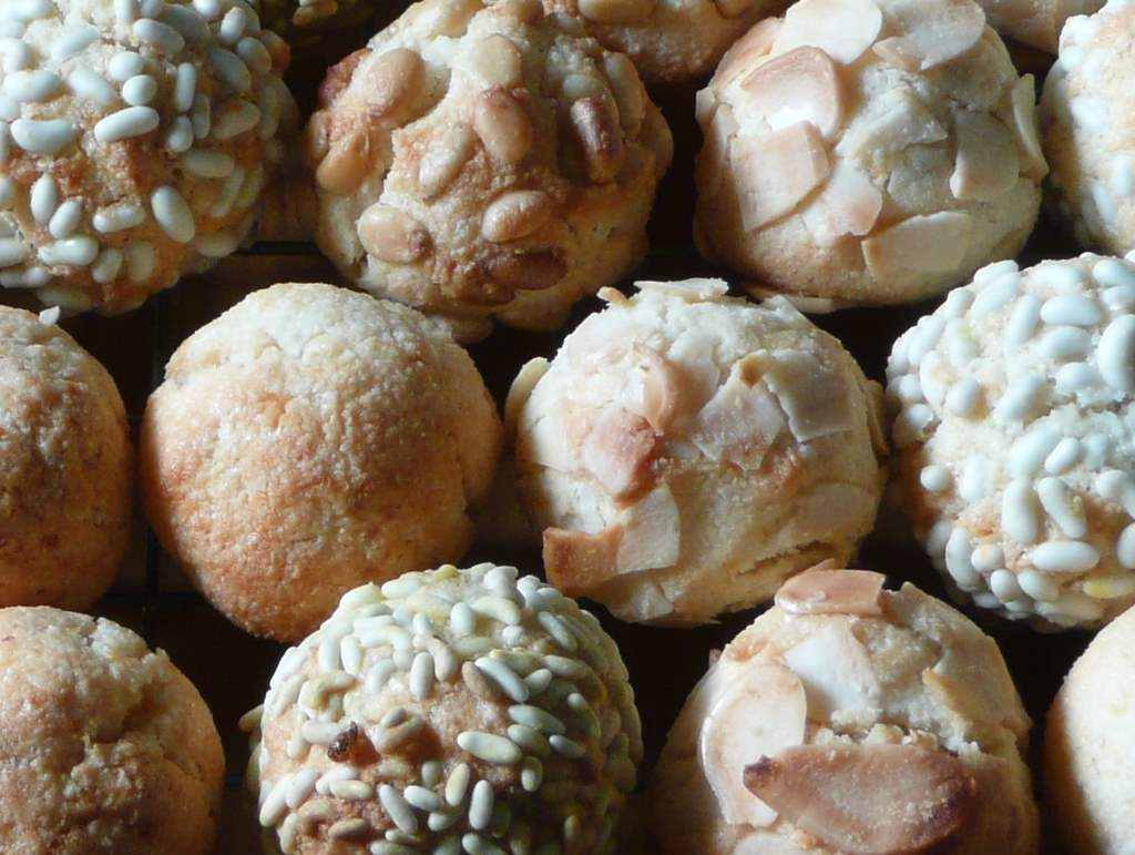 baking-11-10-15-36c1
