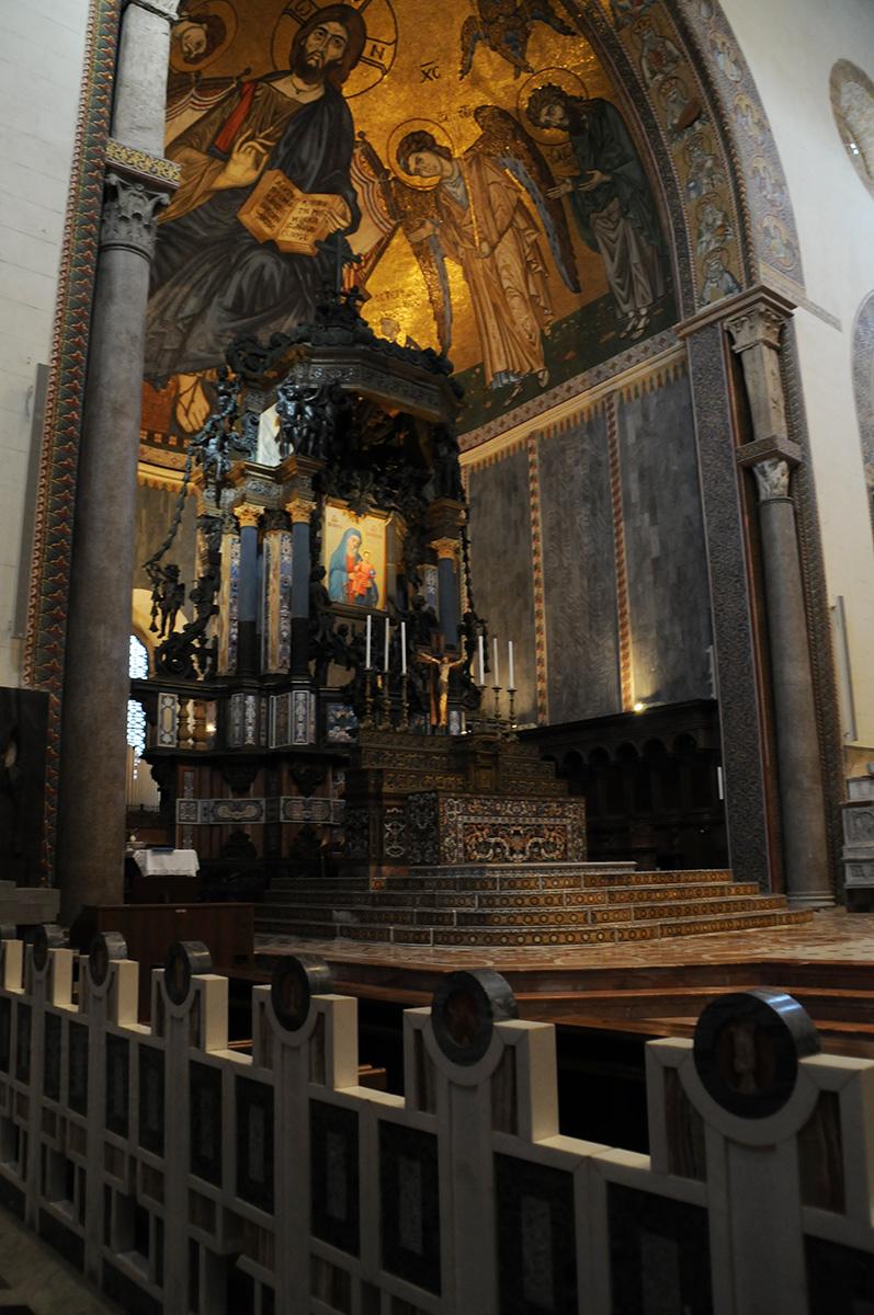 cattedrale-duomo-messina-altare