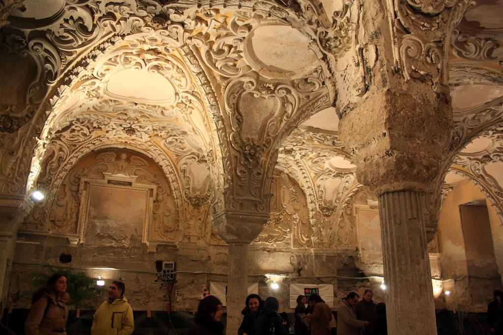 cripta-duomo
