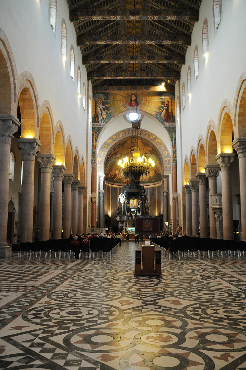 duomo-messina-cattedrale