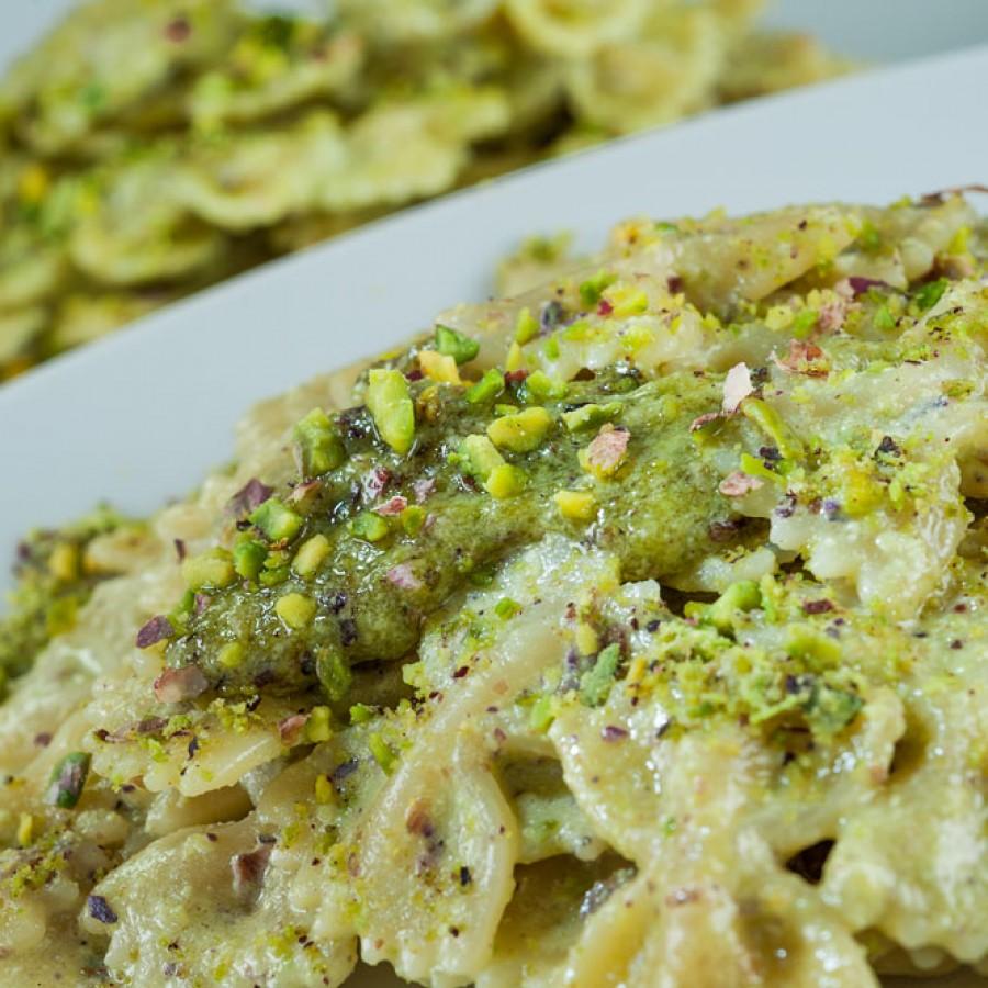 pesto-di-pistacchio-a3096-900x900-0