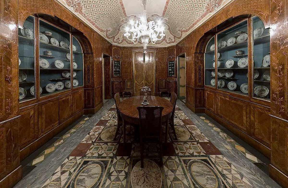 Palazzo-Biscari_Sala-da-Pranzo