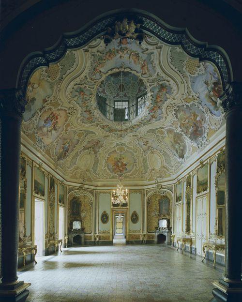 ballroom-7Cpalazzo-2Bbiscari
