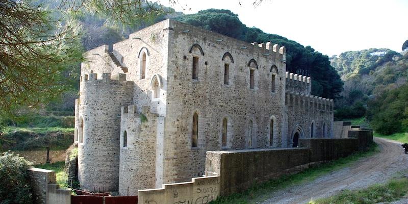 messina-chiesa-di-santa-maria-della-valle-badiazza