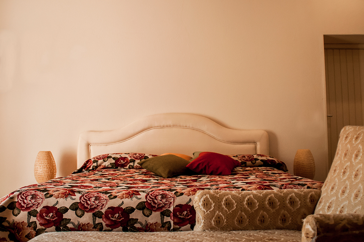 marylin-letto