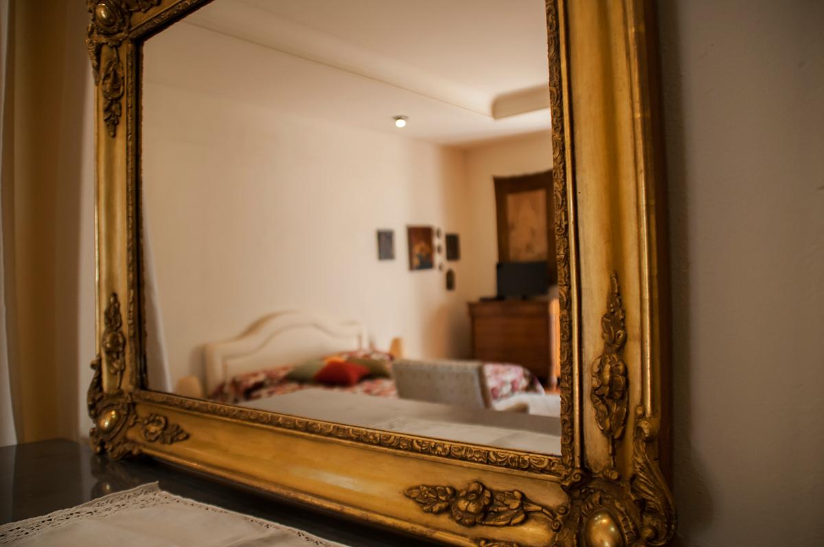 specchio-marilyn