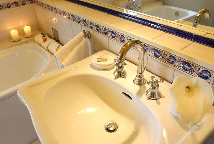 bagno-corinthia