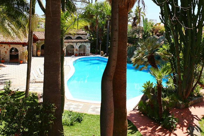 piscina-la-villa