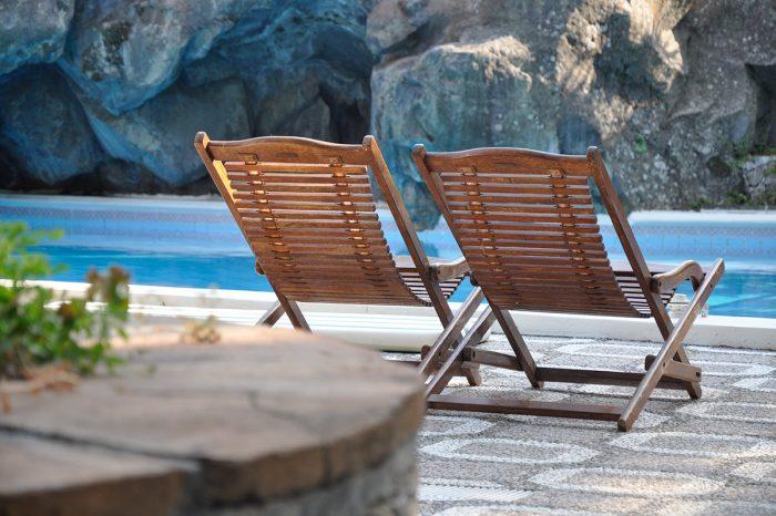 relax-giardini-naxos